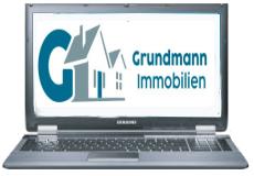 Grundmann Immobilien - Kontakt